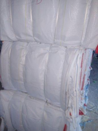 Worki Big Bag ! Bardzo duży Wybór Rozmiarów ! 96/96/180 cm !