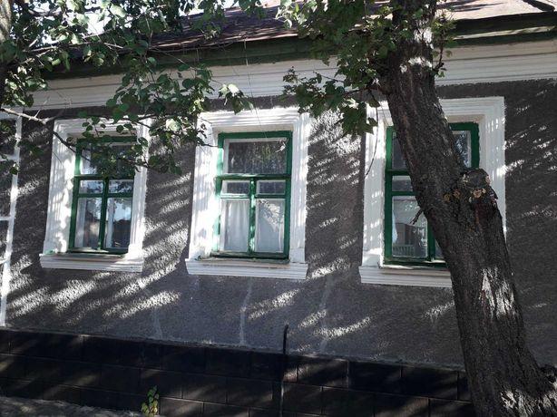 Продам дом р-н кв. Героев Сталинграда