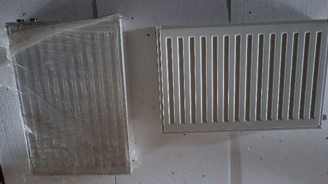 Grzejniki purmo 40x60 cv 22