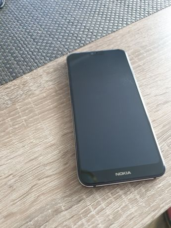 Telefon Nokia 7.1