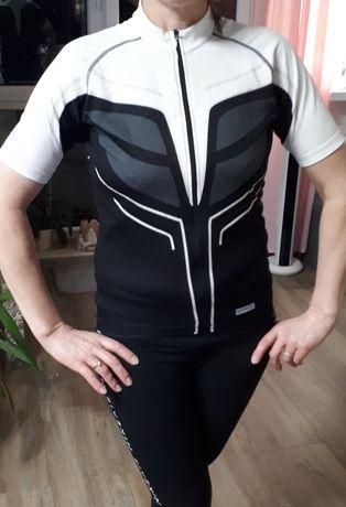 Koszulka rowerowa Shimano