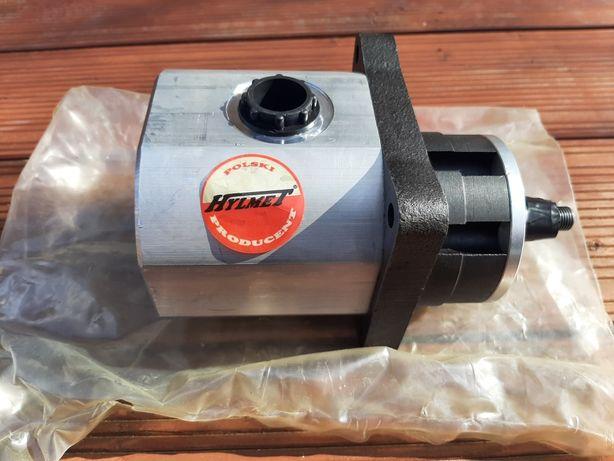 Pompa hydrauliczna N/Typ PZ2-KP2-25 Hylmet