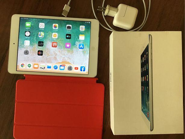 Продаж iPad mini 2 Retina, 32Gb, Білий