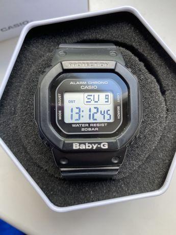 Casio baby G