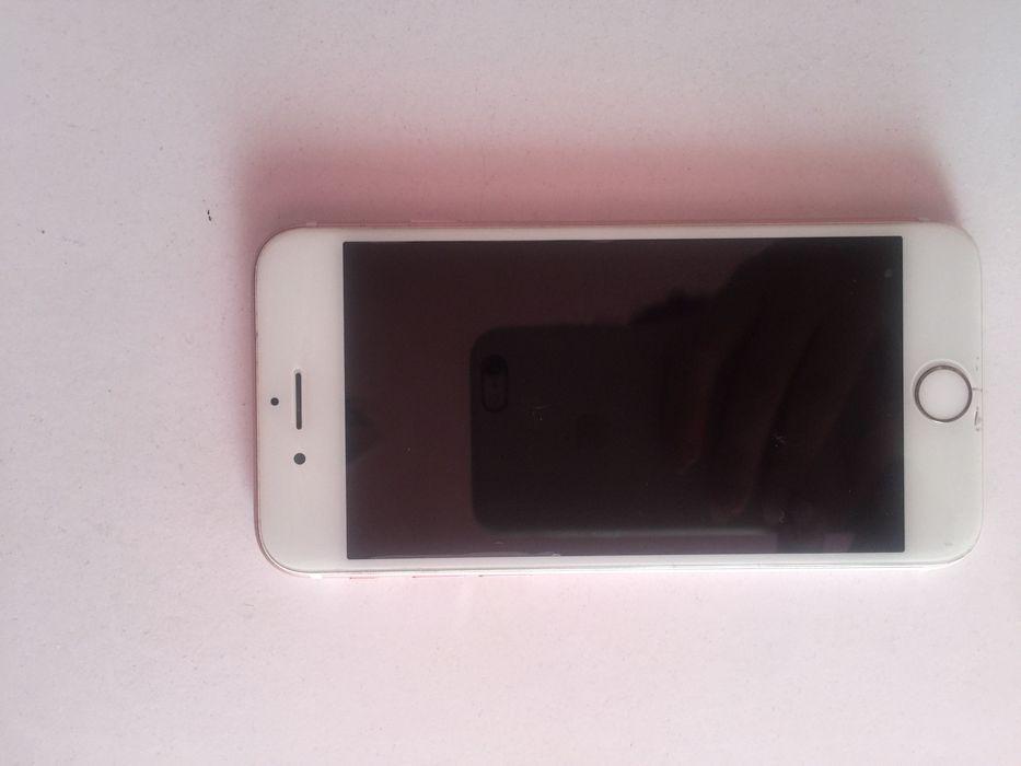 iPhone 6s , 16 ГБ Днепр - изображение 1