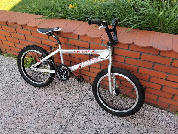 BMX GTiX 20 cali