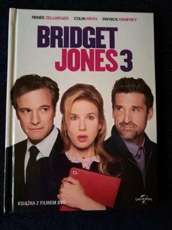 Bridget Jones 3 Film
