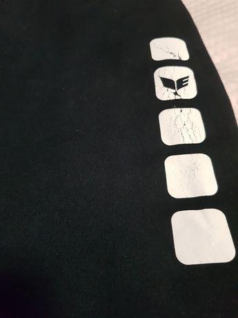 Spodnie dresowe erima