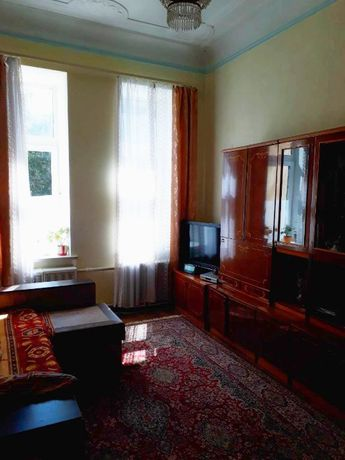 Котарбинского 21, продажа квартиры