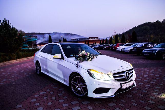 100$ Машина весілля, авто прокат свадебный кортеж свадьбу водій прокат