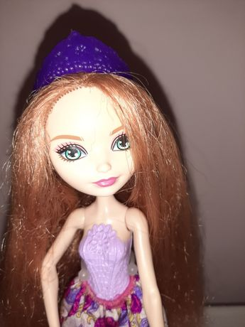 Ever After High Холли о Хара