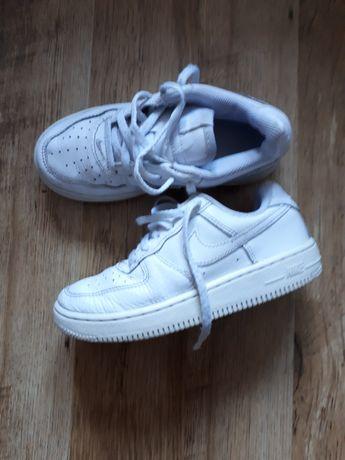 Buty Nike air force 30