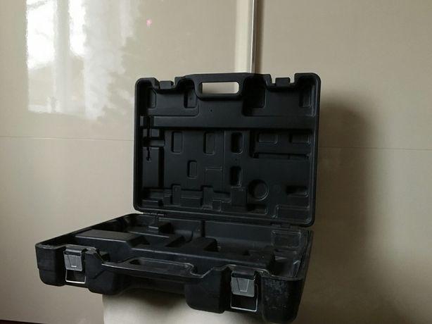 Кофр кейс чемодан від префератора