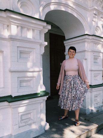 Психолог, семейный психолог, психотерапия РПП, Киев, онлайн
