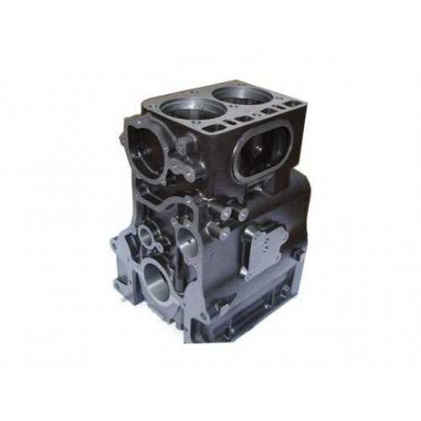 Blok silnika Ursus C-330 Produkt Polski 24 miesiące Gwarancji