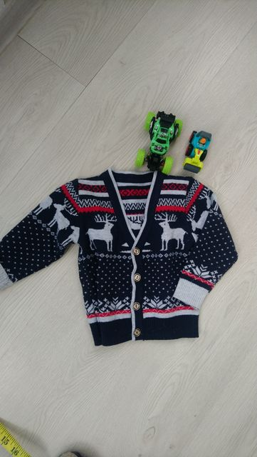 Реглан , кофта , свитер ,джемпер