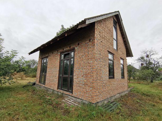 Продам земельный участок село Веприк Фастовский р-н, Киевская область