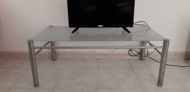 Mesa de Tv ou de centro
