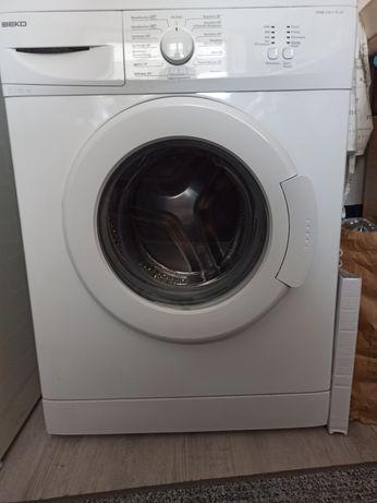 Sprzedam pralkę BEKO