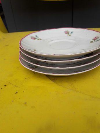 Pratos Spal portugal porcelanas
