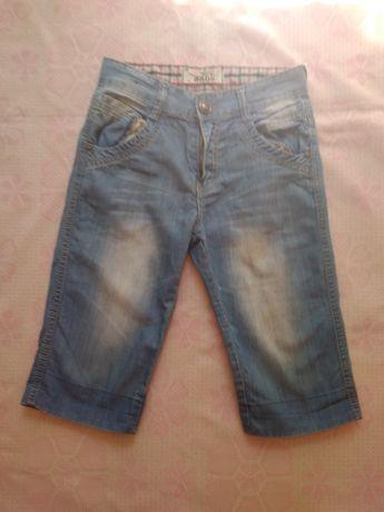 Продам шорты