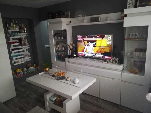 Sprzedam mieszkanie M-3 36m w Knurowie