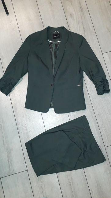 Damski garnitur Orsay