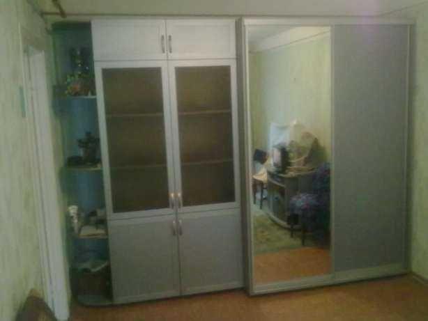 Мебель, готовая комната...