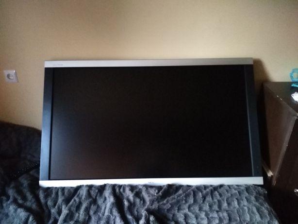 Telewizor NEC M521