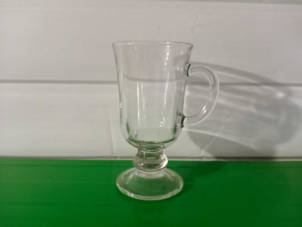 фужер чашка бокал стакан для кофе коктейля