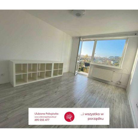 Nowa cena! 3 pokoje w Straszynie