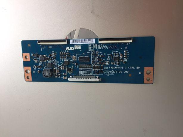 Samsung UE32EH5020  T-con