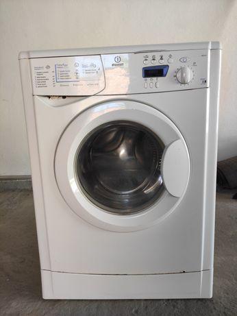 Części do pralki Indesit wie107