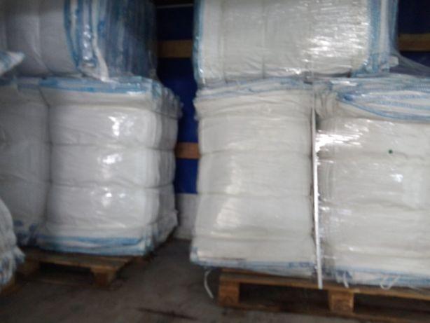 Nowe i Używane worki BIG BAG 73/100/160 cm