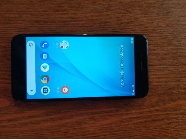 Смартфон Xiaomi Mi A1