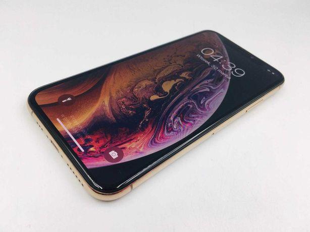 iPhone XS 512GB / 256GB / 64GB • GWAR 12 msc • darmowa wysyłka