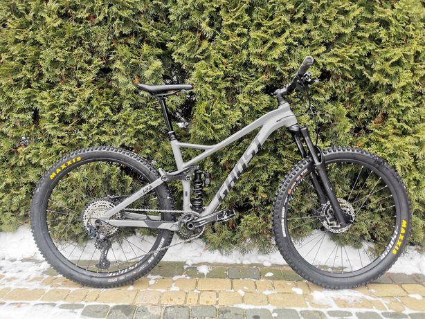 Ghost SL AMR 2.7 AL U 2020 rower MTB enduro/trail