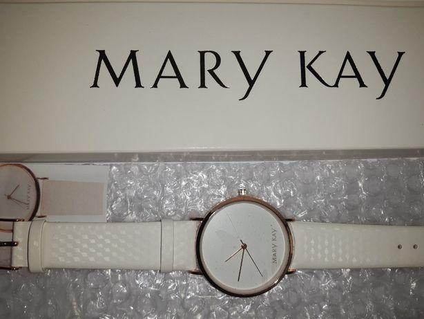 Часы женские наручные Мери Кей Годинник жіночий Мері Кей
