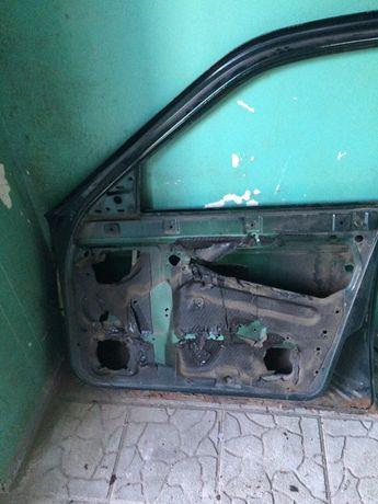 Дверь ВАЗ 2110
