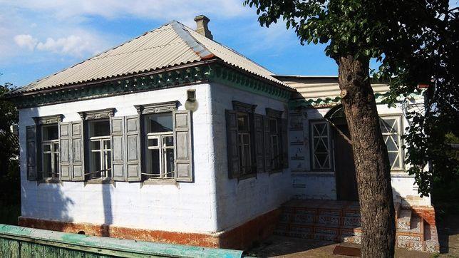 Продам дом, ул.Восточная (АНД р-н)