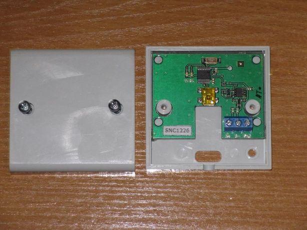 Преобразователь интерфейса USB в RS485 LNET lite.