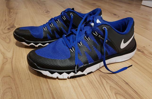 Nike Duke 43