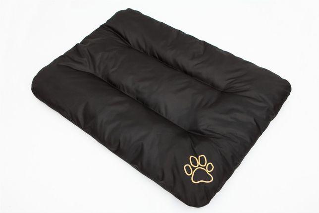 Materac ECO dla Psa Hobbydog - R3 o wymiarach 115 cm x 80 cm