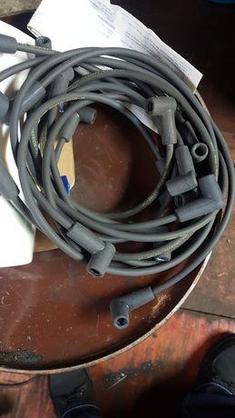 Провода высоковольтние Шевроле Тахо субурбан V8 5,7