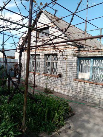 Светлое, Дачи, дом, 3 комнаты с природным газом.