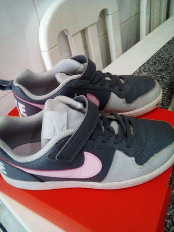 Sapatilhas Nike originais
