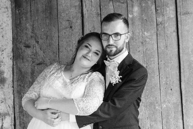 Fotografia ślubna weselna fotograf ślubny + kamerzysta RABATY NA 2020r