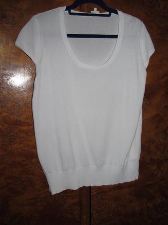 bluzka, koszulka, t-shirt xxl, xxxl