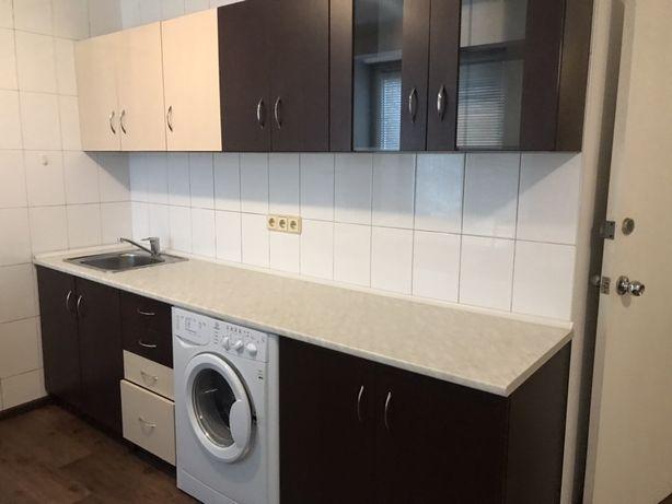 Аренда 2-х комнатной квартиры по Смелянкой