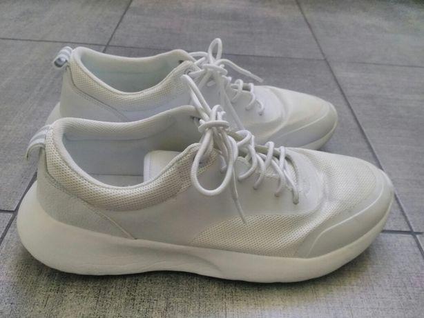 Oryginalne buty ellos rozm 40